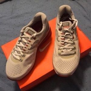 Nike Lunareclipse 4 Running Shoes, Brand New!